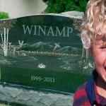 winamp_grave