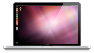 MacBook-Pro-Ubuntu-Header