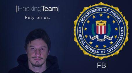 fbi-hacking-team-tor-network