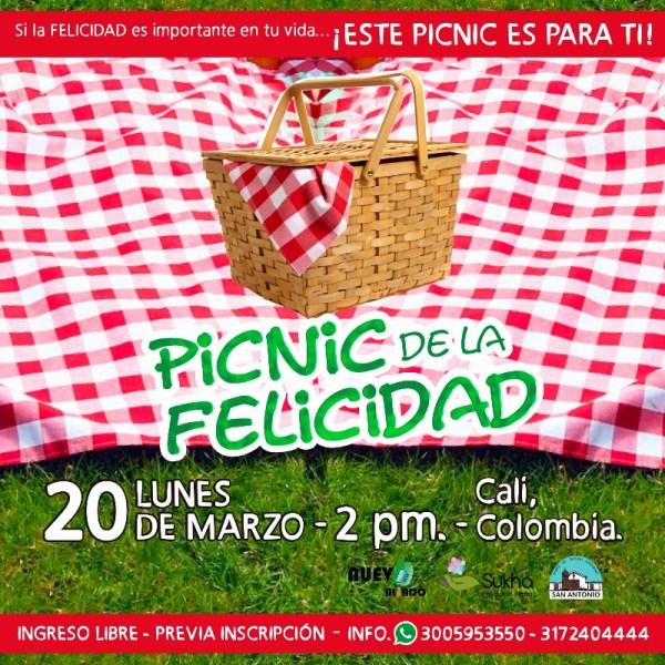 picnic-de-la-felicidad-1487782643