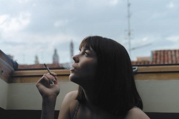 La-contaminacion-aumenta-las-muertes-asociadas-al-tabaco_image_380