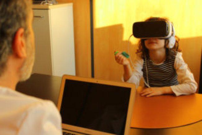 """""""La realidad virtual nos ayuda a entender mejor cómo procesa el cerebro"""" - IMG_0300_imagelarge_imagelarge-300x200"""