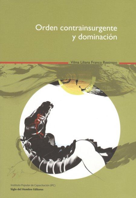 Colombia en condicional perfecto - libro_vilma