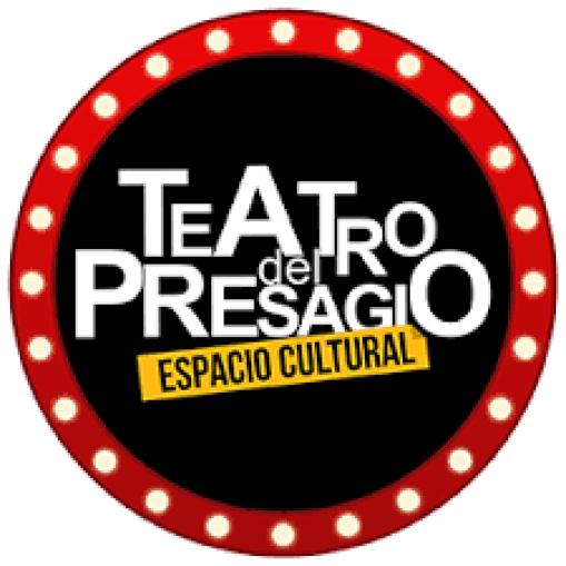 Teatro del Presagio, única compañía teatral caleña invitada al Mercado de las Artes Performativas del Atlántico Sur - descarga