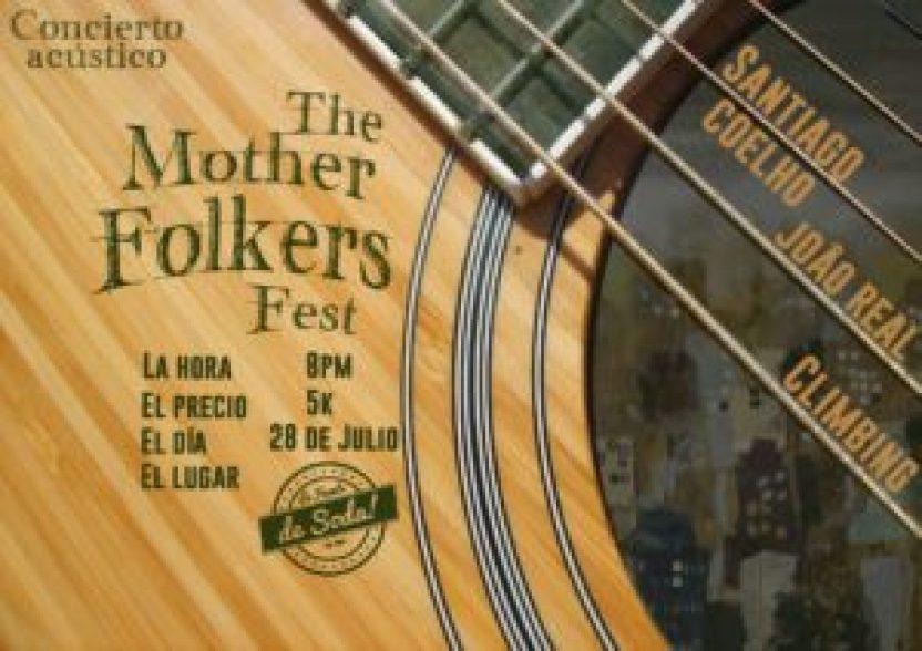 """CONCIERTO ACÚSTICO  """"THE MOTHER  FOLKERS FEST"""" - 20050393_1529292837110331_2054353853_o-1-300x212"""
