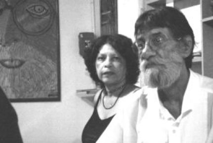 """Toda la tercera semana de agosto Noche a noche un """"Celebratorio"""" diverso a la memoria creativa de Aníbal Tobón - DSC00082.r-300x201"""