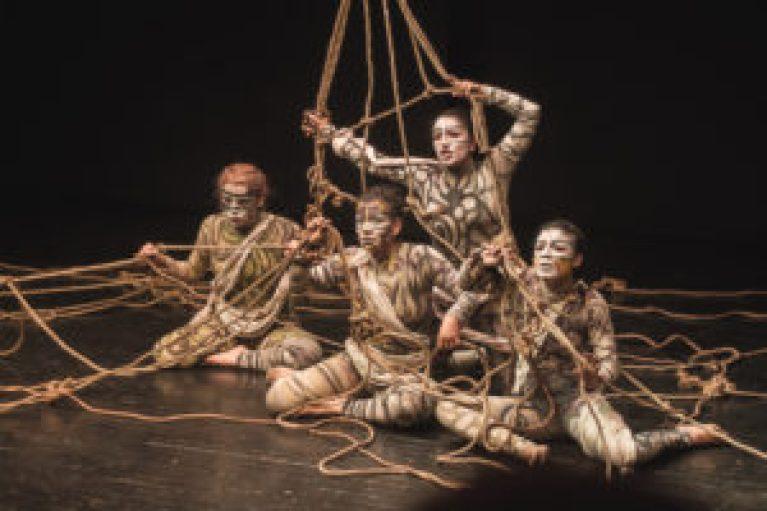 """Primera semana del """"Mes del Teatro Buenaventuresco"""" - TIERRADENTRO-4-5-Y-6-DE-AGOSTO-300x200"""