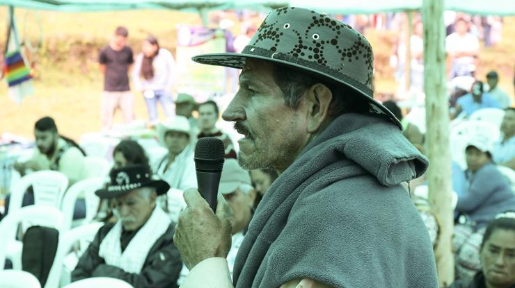 Balance positivo del XII Encuentro de Sabores y Saberes Campesinos - XII-Sabores-y-Saberes-Valle