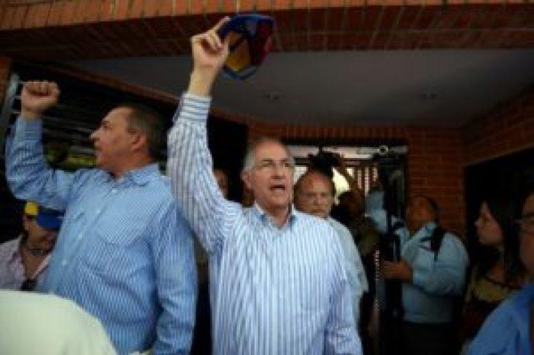 La polémica Constituyente abre una nueva era en la crisis de Venezuela - b9d44fdedb04c5bea53a8509b0d2bebd551c2f2e-300x200