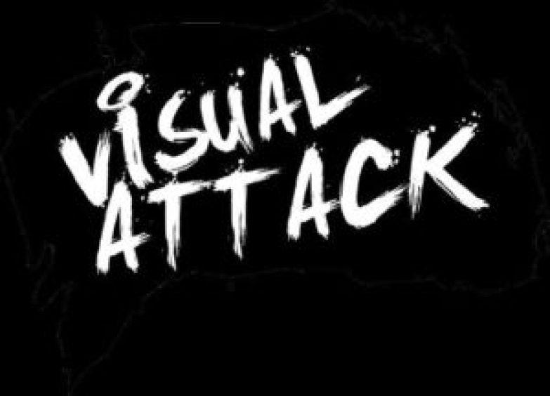 EXPOSICIÓN: RETROSPECTIVA VISUAL ATTACK - Celebrando seis años de intervención artística mural en la ciudad - d-300x216