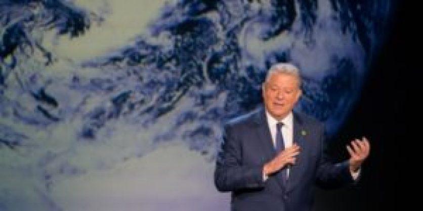 """Al Gore: """"EE.UU. tiene un partido afiliado a las idioteces"""" sobre el clima - th_1cce678baa2865fe866ba90e481edd63_Al-Gore-EEUU-clima-300x150"""
