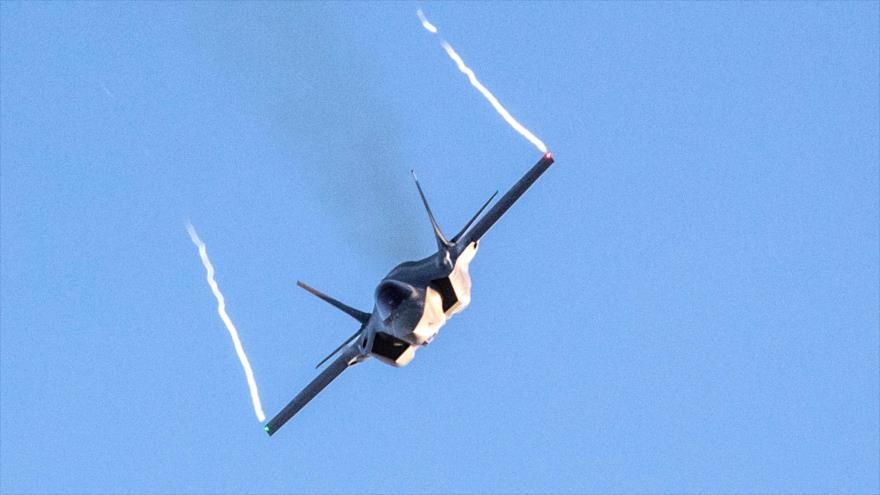 Irán y Siria acordaron fortalecer alianza militar