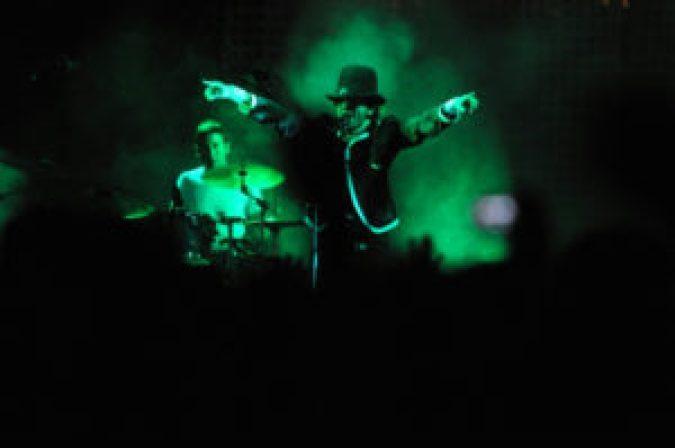 Café Tacvba, Zoé, Molotov, en concierto para damnificados por sismos en México - 2717d7c8939f6c9bb20406d723346729a7b385cc-300x199