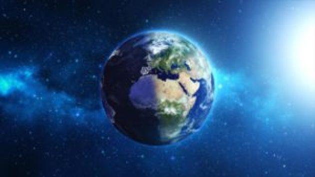Científicos logran escuchar el 'zumbido' de la Tierra - 15375402_xl-300x169