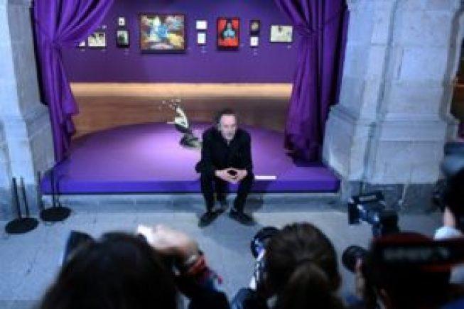 Una exposición retrospectiva del cineasta Tim Burton llega a México - 1904bfc999acb2ddcbf4fdc6268d198d8c390fe0-300x200