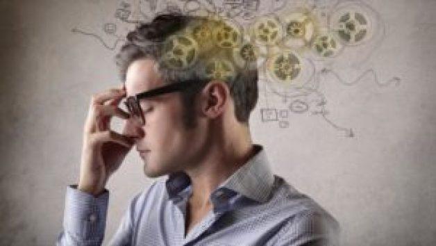 Estudio revela la causa principal de la demencia - 19192563_xl-300x169