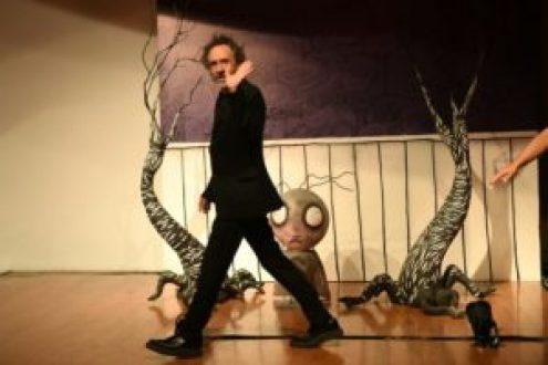 Una exposición retrospectiva del cineasta Tim Burton llega a México - 949c766f10ec1da74d58a2217615def6ea7991e3-300x200