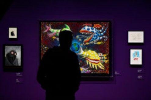 Una exposición retrospectiva del cineasta Tim Burton llega a México - ce71068f6a4869a489233d0b3a5a622108359b5e-300x200