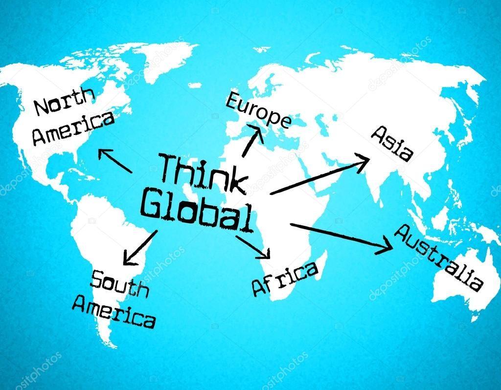 Pensamiento Global - pensamiento-global-1024x798