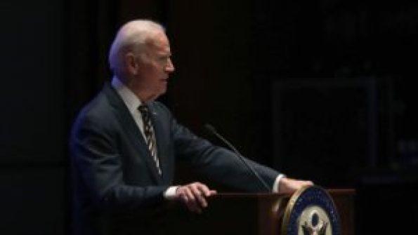 Biden alerta: La presidencia de Trump es una 'tragedia' - 01075044_xl-300x169