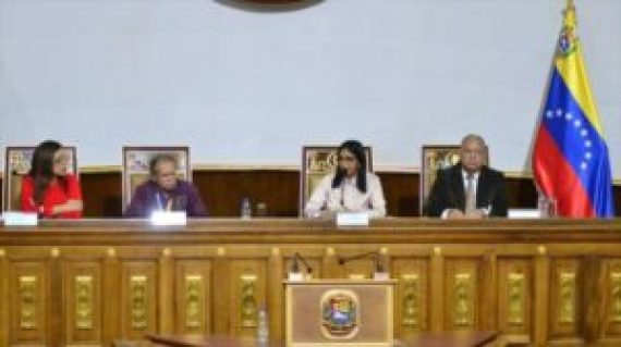 "ANC acusa a EEUU de profundizar ""bloqueo"" contra Venezuela - 00491921_xl-300x168"