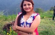 श्रीदेवी देवकोटाः मैले गाएको गीत अश्लील छैन