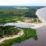 Arazatí: Realizarán asamblea en defensa de los territorios del agua