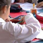 Educación Inicial y Primaria terminan las clases el 21 de diciembre