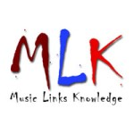 Music Links Knowledge