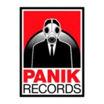Panik Records