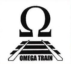 Omega Train In Studio At RadioMaxMusic 5/2/15