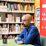 Intemperie de Jesús Carrasco, el éxito imponente de una gran novela