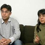 En México se agrede a un periodista cada 24 horas