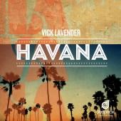 Vick Lavender | Havana original