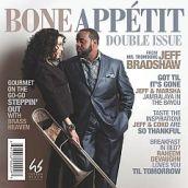 Jeff-Bradshaw | Bone-Appetit