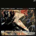Robert Glasper | Black Radio RECOVERED | Meltdown Show