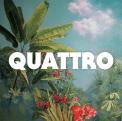 Kae - Quattro EP