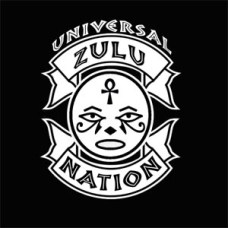 zulunation copy