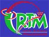 Radio Mulangane