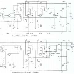 Simple Am Receiver Circuit Diagram 1972 Toyota Land Cruiser Fj40 Wiring Tr 55 Radio Sony Corporation Tokyo Build 1955 2 Pictures