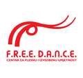FREEDANCE-LOGO