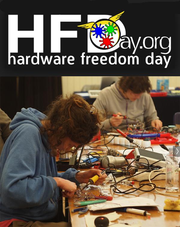 freedomhardware_radiona