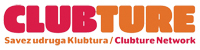 radiona_clubture