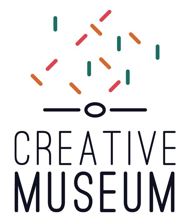 creative-museum_erasmus