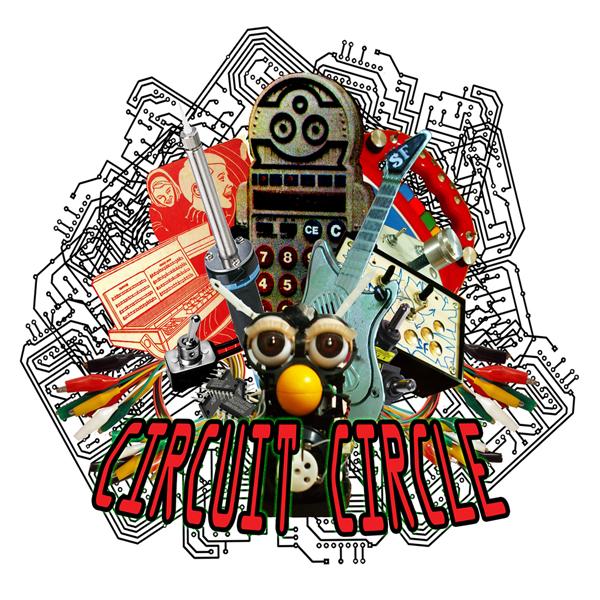 circuitcircle_logo_