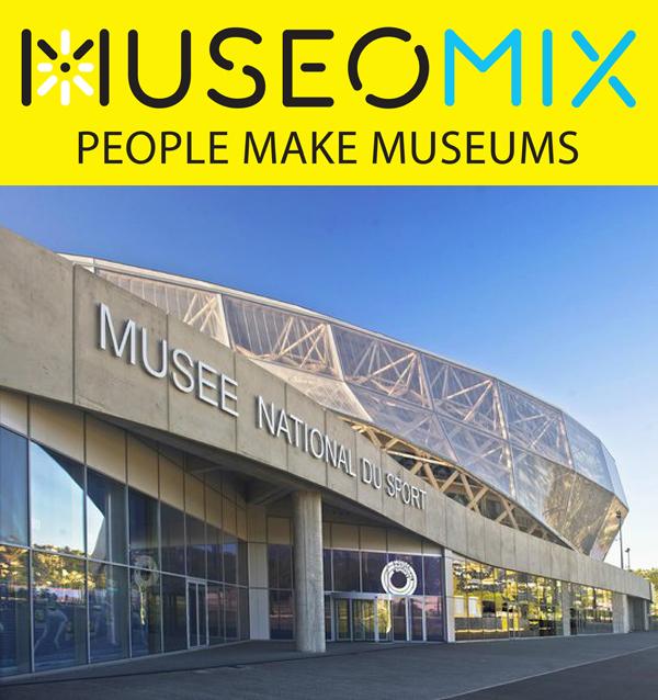 museomix_nice
