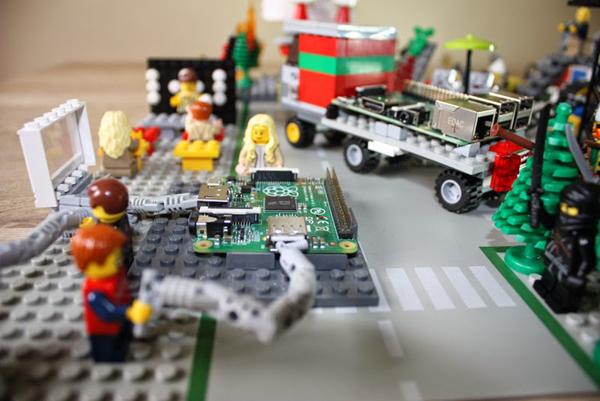 LEGO_PI