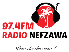 الإذاعة الأكثر قربا في تونس: معكم وبكم نواصل قربنا