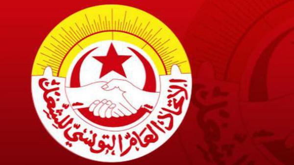 اتحاد الشغل:قطع الماء أيام العيد جريمة تستوجب فتح تحقيق…