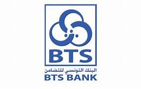 هل اصبح البنك التونسي للتضامن معرقلا لطموحات الشباب في بعث المشاريع الخاصة؟؟؟